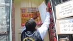 Vecinos adeudan más de S/.64 millones a la comuna de Chiclayo - Noticias de impuesto predial