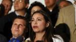 Venezuela: Diputada María Corina Machado hablará en la OEA - Noticias de arturo vallarino