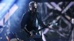 Metallica: ¿Qué podemos esperar del próximo disco de la banda? - Noticias de kirk hammett