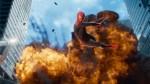 """""""The Amazing Spider-Man 2"""": mira el nuevo tráiler - Noticias de jamie foxx"""