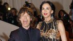 Novia de Mick Jagger tenía previsto cerrar su empresa - Noticias de obituarios