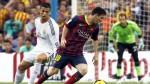 Real Madrid-Barcelona: ¿qué canal de TV transmitirá el clásico? - Noticias de alex candal
