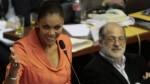 Comisión de Ética retomará caso de Cenaida Uribe el jueves 27 - Noticias de ada rosa alfonso