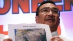 Malasia: borraron archivos de simulador de vuelo - Noticias de zaharie ahmad shah