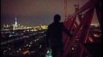 Nueva York: Adolescente burla seguridad y sube a cima del WTC - Noticias de materiales peligrosos