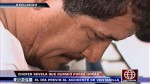Accidente en Ventanilla: chofer había dormido solo tres horas - Noticias de huarmey