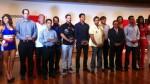 La CCTC premió a sus campeones - Noticias de guty michelsen