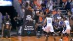 Mira la nueva clavada de reversa del 'Levitador de la NBA' - Noticias de gerald green