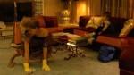 Jennifer Lawrence se 'vuelve loca' en escena eliminada de filme - Noticias de irving rosenfeld