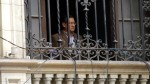 Villafuerte declarará el 12 de junio por Caso López Meneses - Noticias de abel gamarra