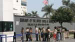 Visa a EE.UU.: ¿Es viable su eliminación para los peruanos? - Noticias de canciller alfredo moreno