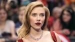 Scarlett Johansson habla de la evolución de la Viuda Negra - Noticias de natasha romanoff