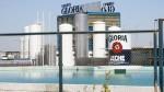 Grupo Gloria construirá una planta de lácteos en Argentina - Noticias de leche gloria