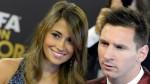 Las parejas más inolvidables en la historia del fútbol mundial - Noticias de xuxa