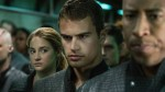 "Theo James de ""Divergente"" el nuevo galán de Hollywood - Noticias de london fields"
