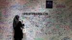 Australia retoma la búsqueda de supuestos restos del avión - Noticias de warren truss