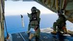 Malasia: Búsqueda aérea no halla rastros de avión perdido - Noticias de warren truss