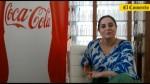 ¿Sabes cuántos litros de Coca Cola consumimos los peruanos? - Noticias de copa sicilia