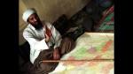 ¿Qué hizo Bin Laden en las horas siguientes del ataque del 11S? - Noticias de stanley cohen