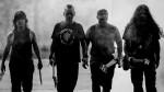 De La Tierra: la sorpresa del concierto de Metallica - Noticias de a.n.i.m.a.l