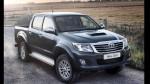 FOTOS: Los autos más vendidos en el Perú - Noticias de kia picanto