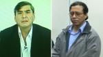 Jueces defienden su fallo para trasladar a 'Feliciano' y Polay - Noticias de julio biaggi