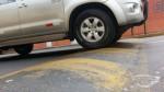 ¿Los rompemuelles producen efectos negativos en el auto? - Noticias de rompemuelles