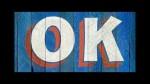 """La palabra """"OK"""" cumple 175 años - Noticias de allen walker read"""