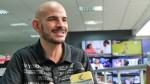 """Ricardo Morán: """"En 'Experimentores' no enseñaremos ciencia"""" - Noticias de manuel lassus"""