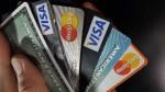 TOMA NOTA: Decide si aceptar la tarjeta premium de tu banco - Noticias de mc&f