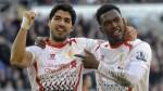 Luis Súarez marcó un triplete y Liverpool venció 6-3 al Cardiff - Noticias de jordon mutch