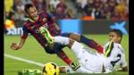 Supremacía del Barza en el Bernabéu en los últimos 10 clásicos - Noticias de jordi roura