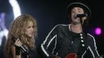 Shakira le envía carta de aliento a madre de Gustavo Cerati - Noticias de salud gustavo cerati