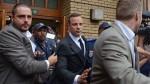 Juicio de Oscar Pistorius se extenderá hasta mayo - Noticias de caso pistorius