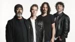Integrantes de Soundgarden llegan hoy a Lima para dar concierto - Noticias de kim thayil