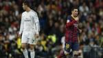 Real Madrid-Barcelona: estas son las tapas de diarios españoles - Noticias de alberto undiano