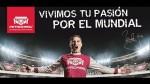 Petro-Perú pagó US$ 354 mil por usar imagen de Paolo Guerrero - Noticias de peru petro