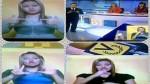 Venezuela: pistoleros matan a joven embarazada en protestas - Noticias de adriana urquiola