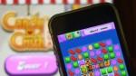Candy Crush se estrenará esta semana en la bolsa de Nueva York - Noticias de king digital