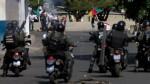 Venezuela: Fallece un policía durante protestas en Mérida - Noticias de miguel antonio parra