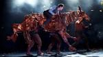 Tres obras del Teatro Nacional de Londres se verán en Lima - Noticias de william morris