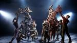 Tres obras del Teatro Nacional de Londres se verán en Lima - Noticias de king lear