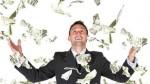 ¿Cómo hacerse rico gracias a la genialidad de otros? - Noticias de jeff kelisky