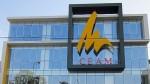 CEAM invierte US$500 mil en la ampliación de su sede principal - Noticias de ceam