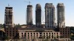 Standard & Poor's baja a Brasil al borde del grado de inversión - Noticias de deuda externa