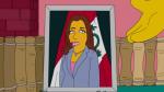 """Marisol Espinoza aparece en nuevo episodio de """"Los Simpson"""" - Noticias de matt groenning"""