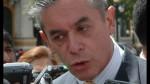 Roberto Ibarra García, el nuevo embajador de Chile en el Perú - Noticias de fabio vio ugarte