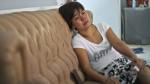 Aerolínea pagó US$5 mil a los familiares de cada pasajero - Noticias de ahmad jauhari