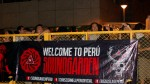 Soundgarden en Lima: la banda ya se encuentra en nuestro país - Noticias de ben shepherd