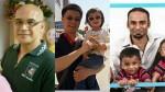 Historias dentro del fatídico vuelo de Malaysia Airlines - Noticias de zaharie ahmad shah